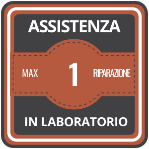 Assistenza Computer in Laboratorio