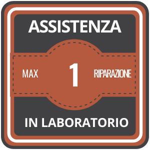 Assistenza Computer in Laboratorio